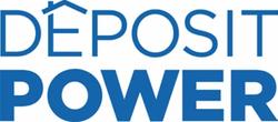 Deposit Power Logo