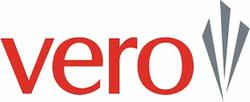 Vero insurance logo