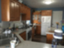 Linen kitchen before.JPG
