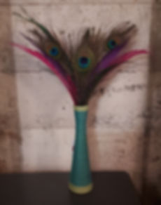 teal peacock feather.jpg