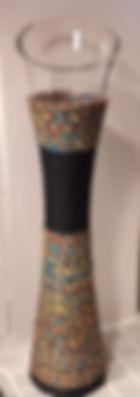 rainbow vase.jpg