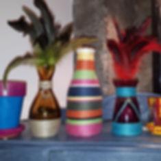 vase 33.jpg