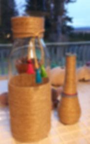 original vases.jpg
