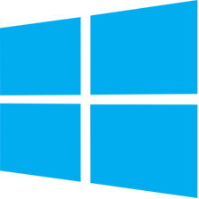 2000px-Windows_logo_-_2012.svg.png