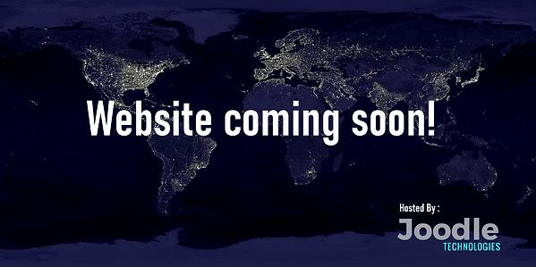 Website coming soon.png