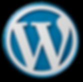 wordpress-logo-png-wordpress-logo-free-d