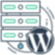 WordPress-Hosting-Website-Helper-1.png
