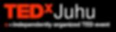 TEDxJuhu5.png