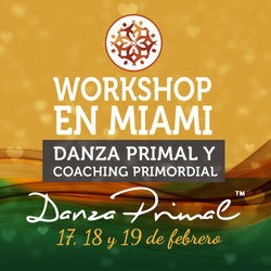 DANZA-PRIMAL6