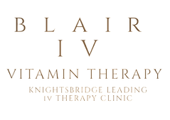 BLAIR_IV_LOGO-removebg-preview_edited.pn