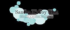 Sandra_McCoy_Skin_Training___Bespoke_Tre
