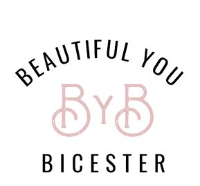 byb bicester.png