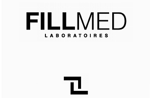 fillmed lab.png