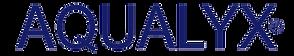 aqualyx-logo.png