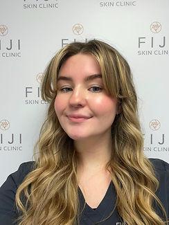 Beth - Fiji Skin Clinic Birmingham.jpeg