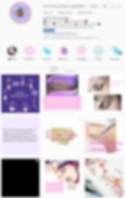 Full Instagram profile.png