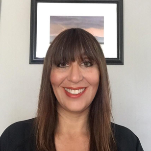 Jane Hill - Kinesiologist