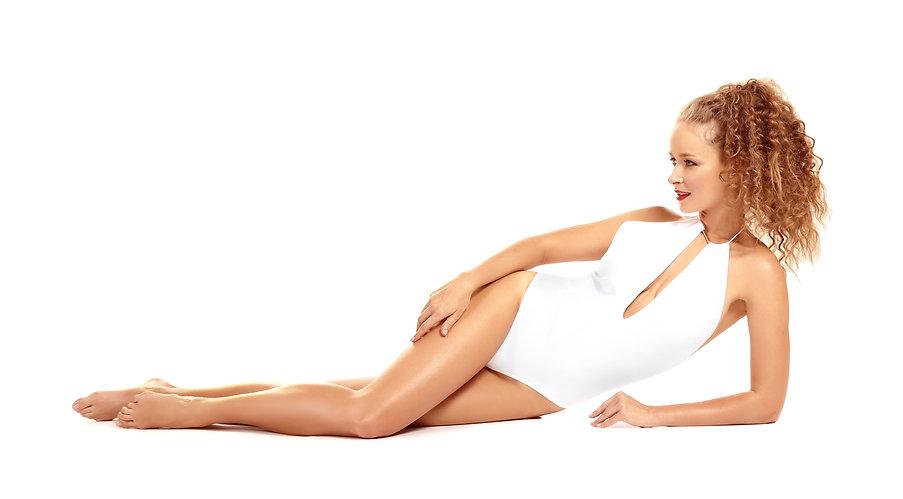 body contouring Birmingham - Fiji Skin c