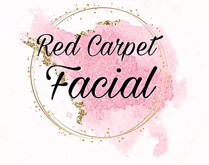 red carpet facial logo.png