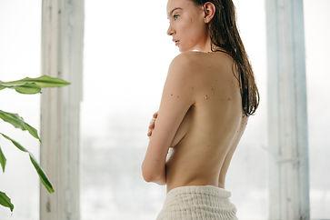 body skincare treatments - fiji skin cli
