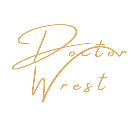 Doctor Wrest Aesthetics logo (3).png