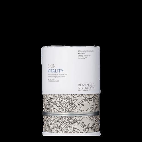 Skin Vitality 1 60