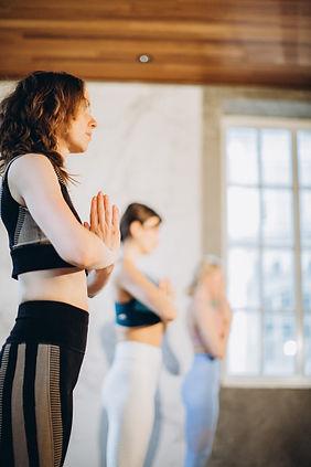 women-practicing-yoga-3822093_edited.jpg