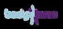 full_logo-removebg-preview.png