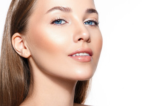 What is IPL Intense Pulsed Light