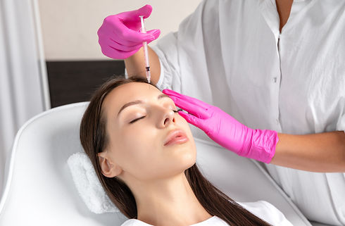 botox in kent - enhance clinic uk.jpeg