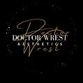 Doctor_Wrest_Aesthetics_logo__1_-removeb