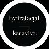 HydraFacialKeravive_Logo_Circular.png