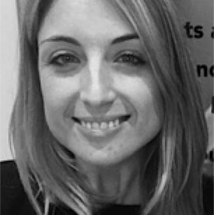 Stephanie Moore - Trichologist