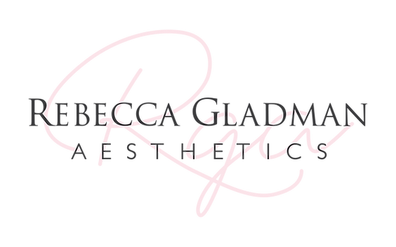 Rebecca Gladman Logo.png