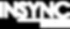 Insync-Footer-Logo-764202af.png