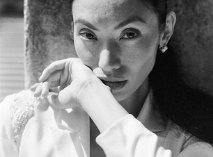 woman-in-white-long-sleeve-shirt-4551025