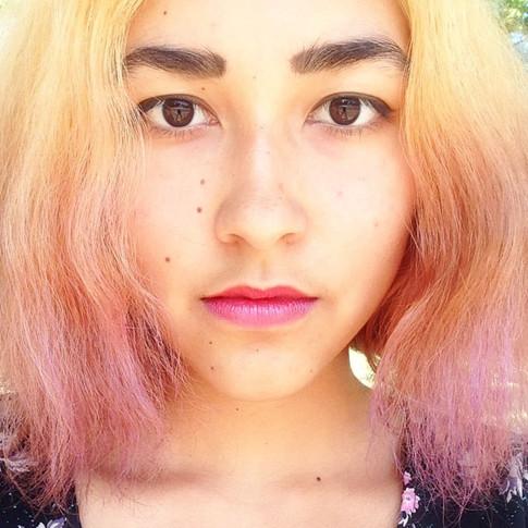 interview: Anchuli Felicia King // culturebot