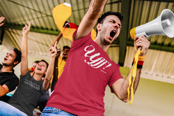 t-shirt-mockup-featuring-fans-cheering-at-a-sports-game-35615-r-el2