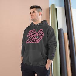 en-la-mia-champion-hoodie