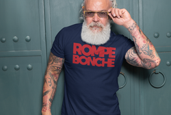 t-shirt-mockup-of-a-fashionable-senior-m