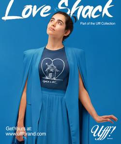 love shack promo1-01