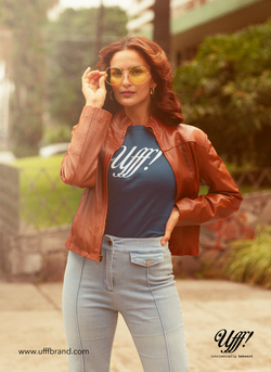 t-shirt-mockup-of-a-woman-in-a-retro-outfit-m10127