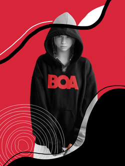 hoodie-mockup-of-a-serious-young-woman-w