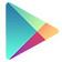 google-play-icon-logo-1024-google-playst