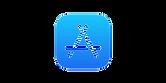app-store-og-twitter_edited.png