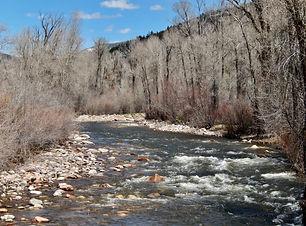 weber river.jpg