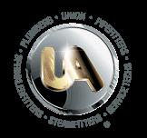 UA Local 140