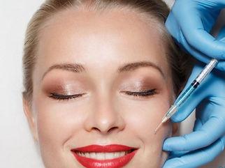 Medicina Estetica Napoli, filler, botox, peeling, aumento labbra, zigomi, rughe, ringiovanire, chirurgia plastica, chirurgo plastico