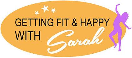 Sarah-logo.jpg