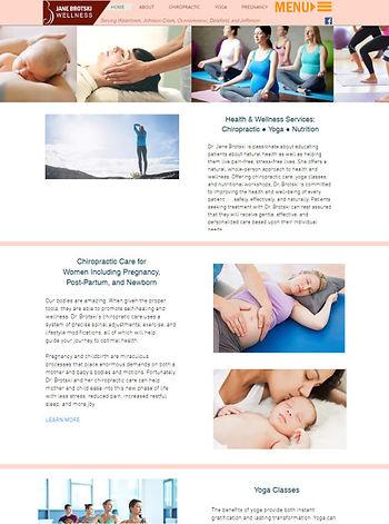 gallery-websites01.jpg